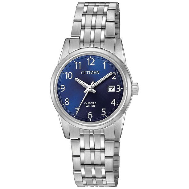 Watch 001-500-00507  9fd6e6f18d
