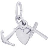 Charms by Rembrandt Charms
