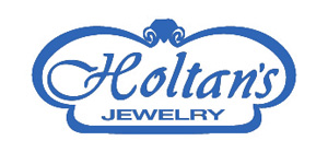 Holtan's Jewelry logo